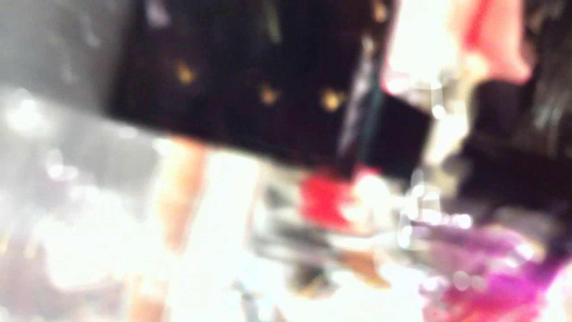 フルHD ショップ店員千人斬り! 大画面ノーカット完全版 vol.85 高画質モード 盗撮画像 82画像 44
