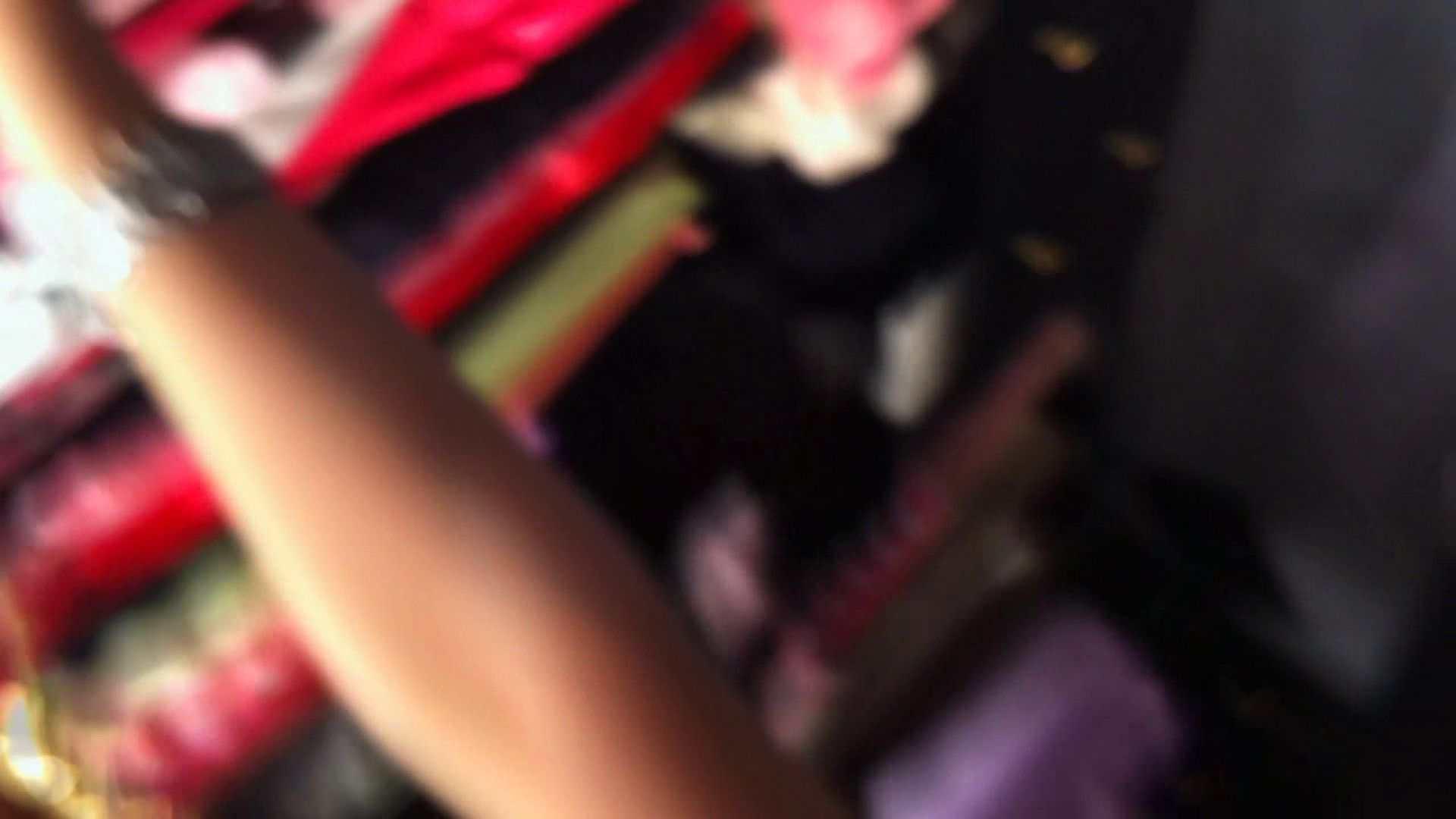 フルHD ショップ店員千人斬り! 大画面ノーカット完全版 vol.85 接写 ワレメ無修正動画無料 82画像 58