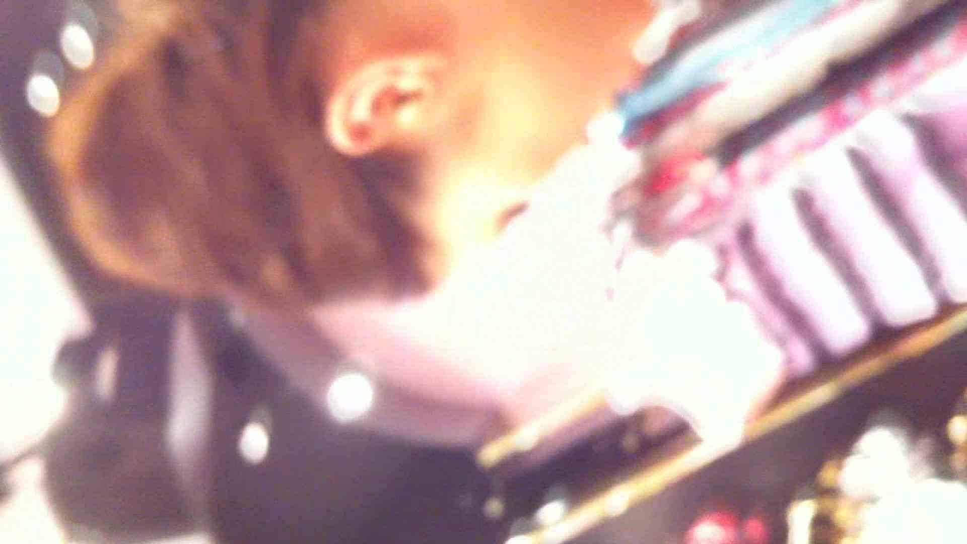 フルHD ショップ店員千人斬り! 大画面ノーカット完全版 vol.85 胸チラ | エロティックなOL  82画像 61