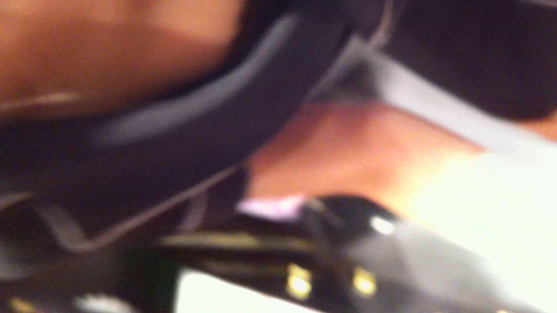 フルHD ショップ店員千人斬り! 大画面ノーカット完全版 vol.85 チラ おまんこ無修正動画無料 82画像 62