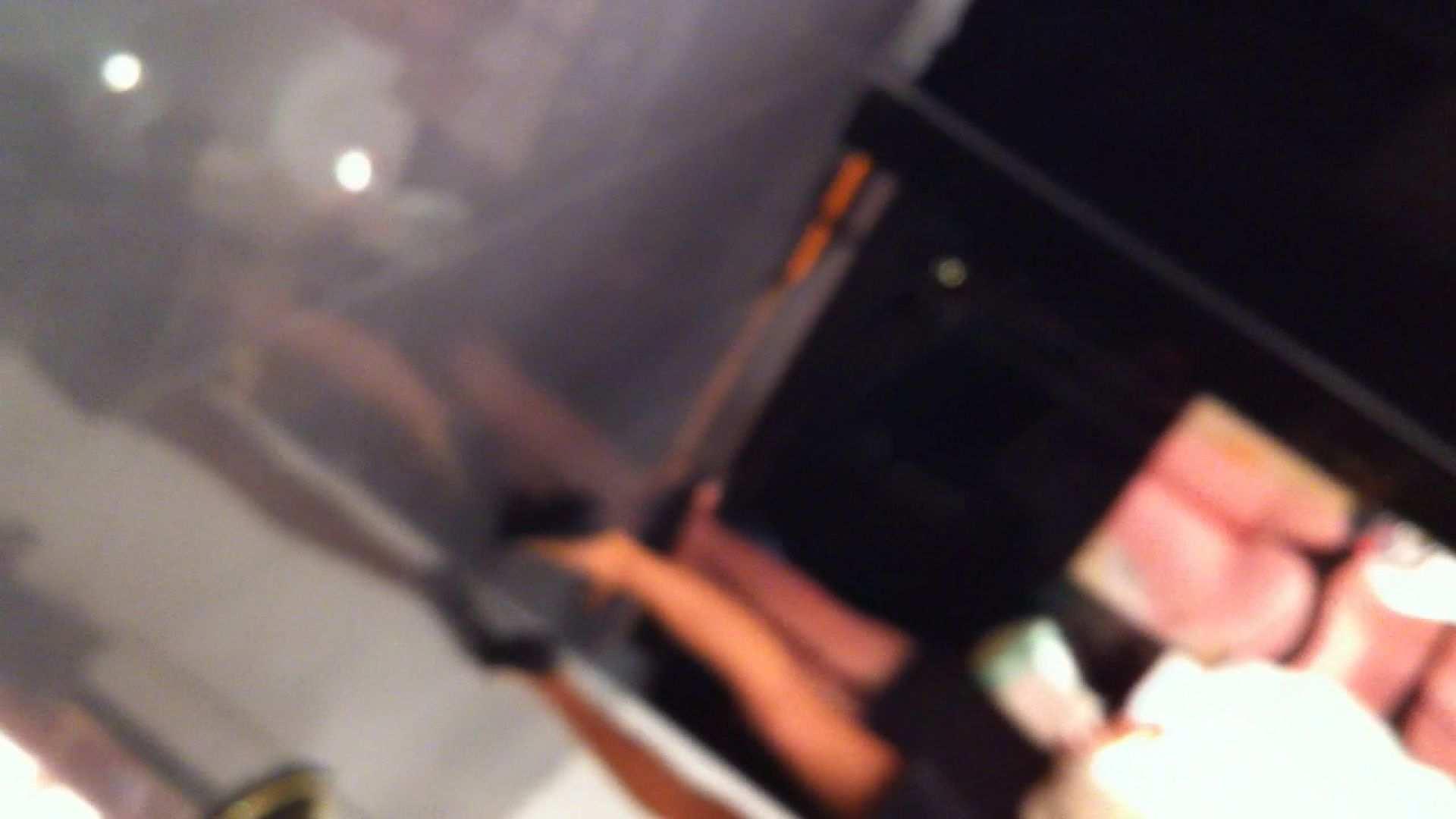 フルHD ショップ店員千人斬り! 大画面ノーカット完全版 vol.85 チラ おまんこ無修正動画無料 82画像 72
