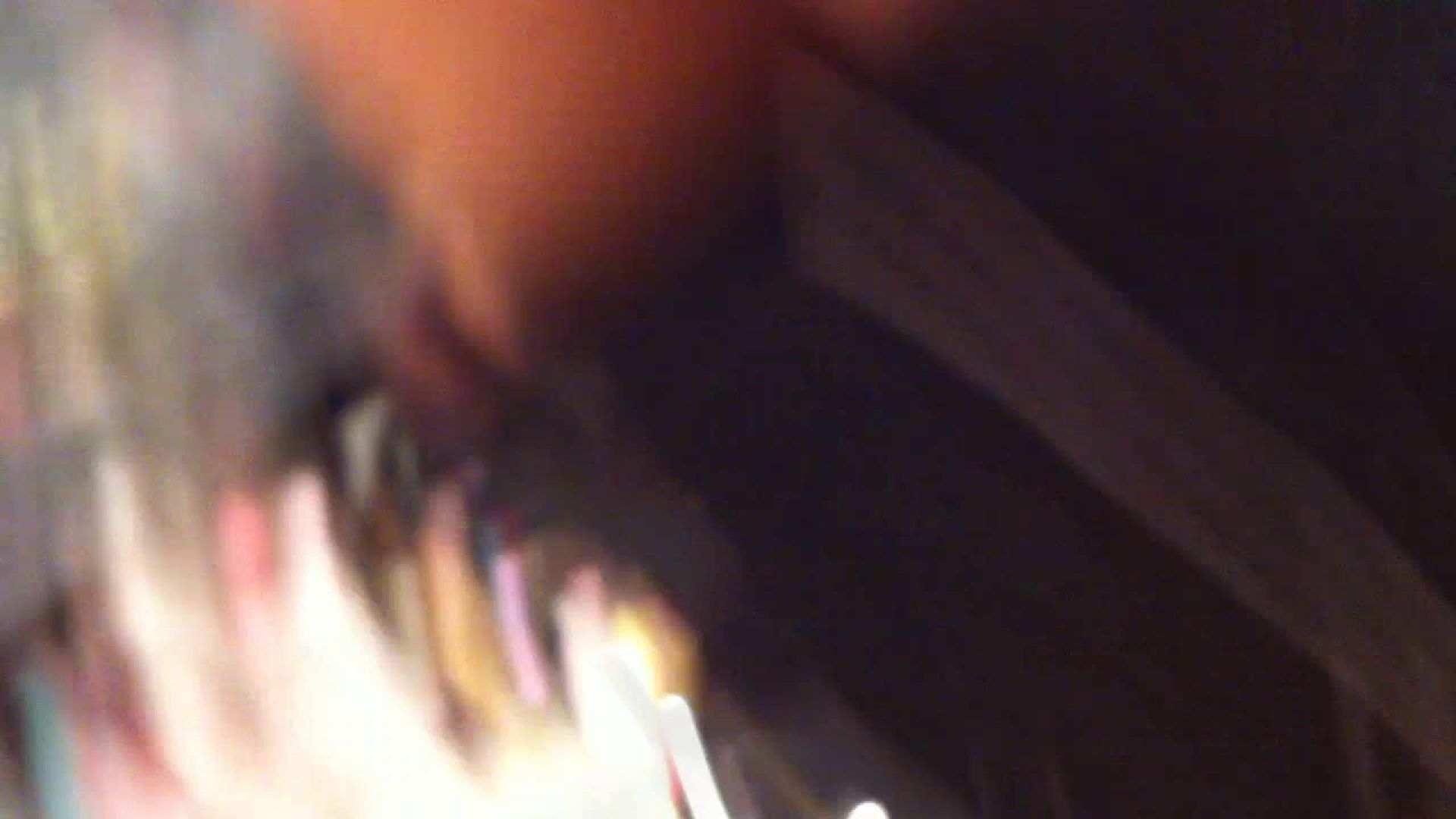 フルHD ショップ店員千人斬り! 大画面ノーカット完全版 vol.85 チラ おまんこ無修正動画無料 82画像 77