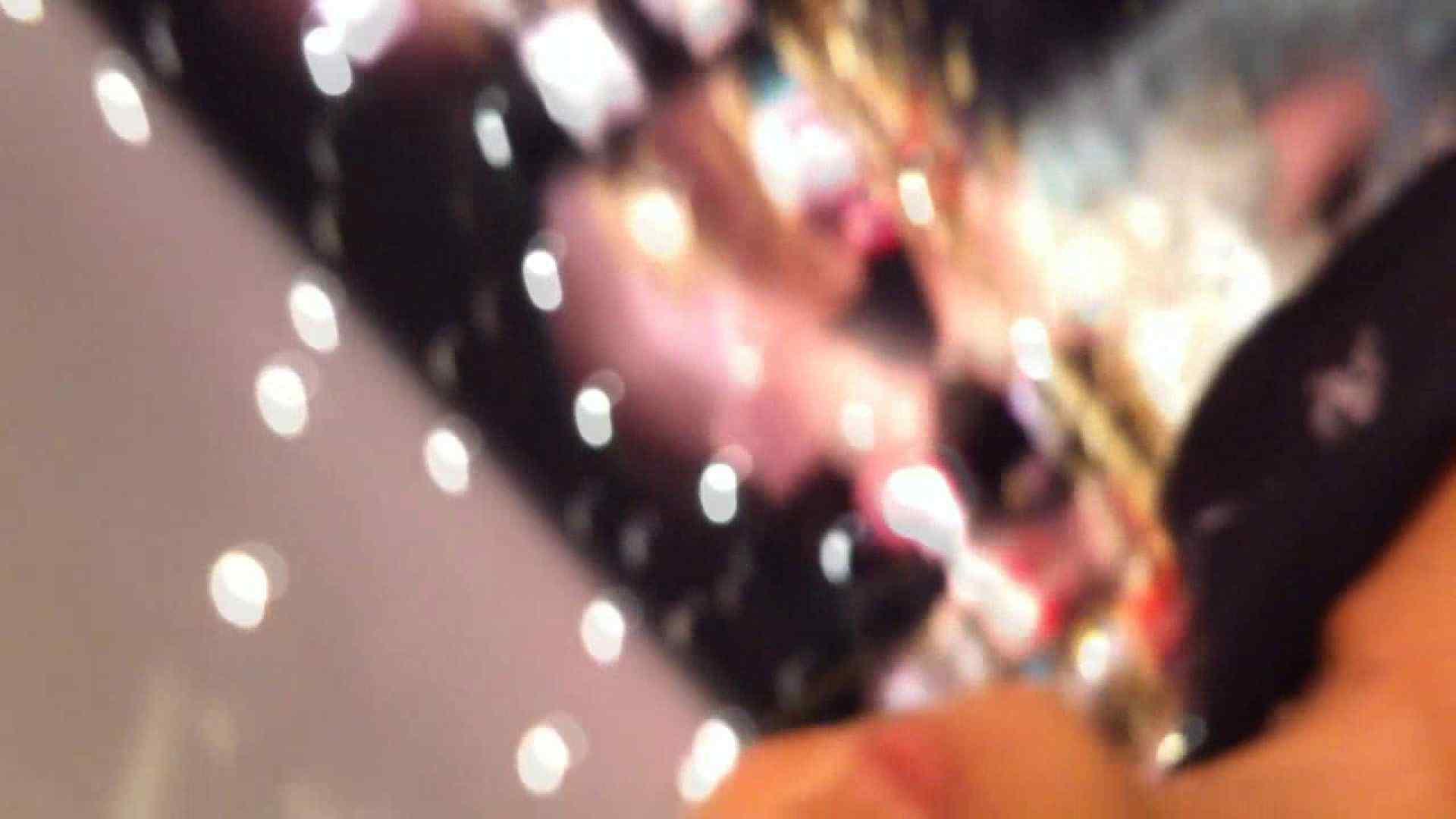 フルHD ショップ店員千人斬り! 大画面ノーカット完全版 vol.85 接写 ワレメ無修正動画無料 82画像 78