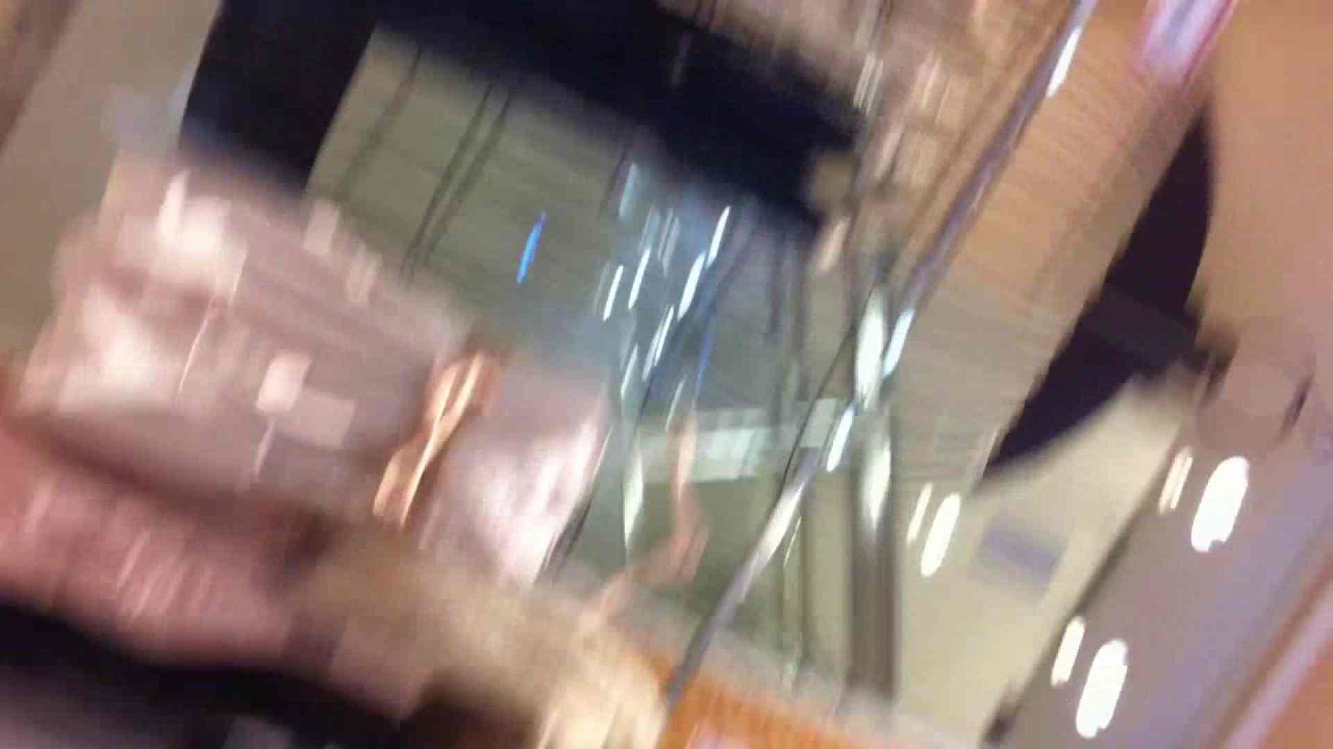 フルHD ショップ店員千人斬り! 大画面ノーカット完全版 vol.88 胸チラ スケベ動画紹介 107画像 4