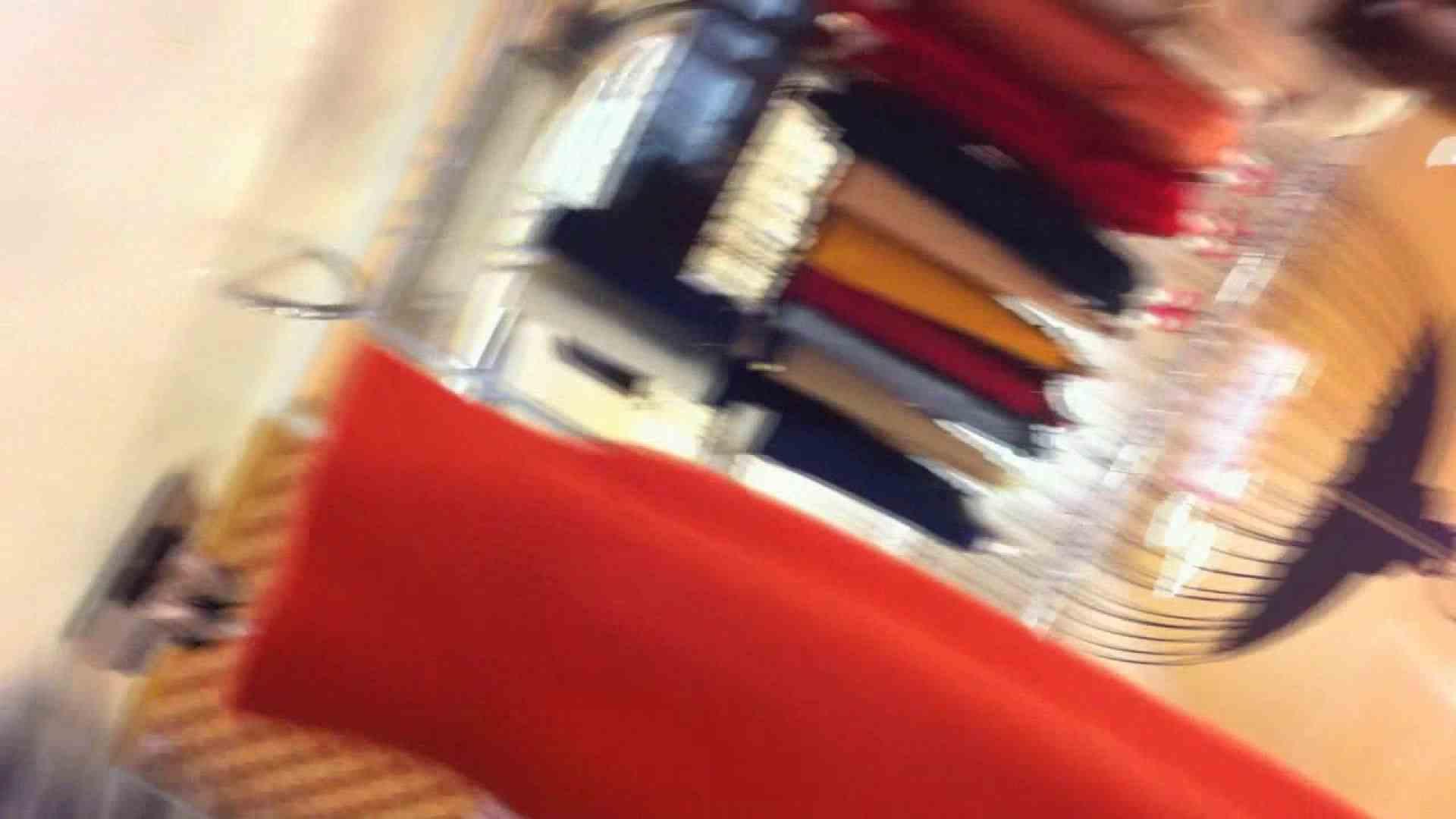 フルHD ショップ店員千人斬り! 大画面ノーカット完全版 vol.88 接写 | エロティックなOL  107画像 66