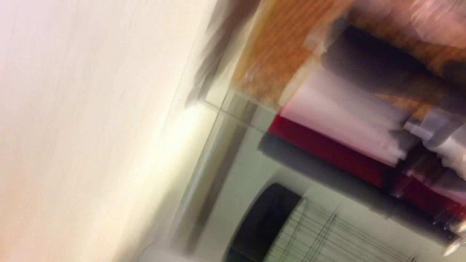 フルHD ショップ店員千人斬り! 大画面ノーカット完全版 vol.88 胸チラ スケベ動画紹介 107画像 69