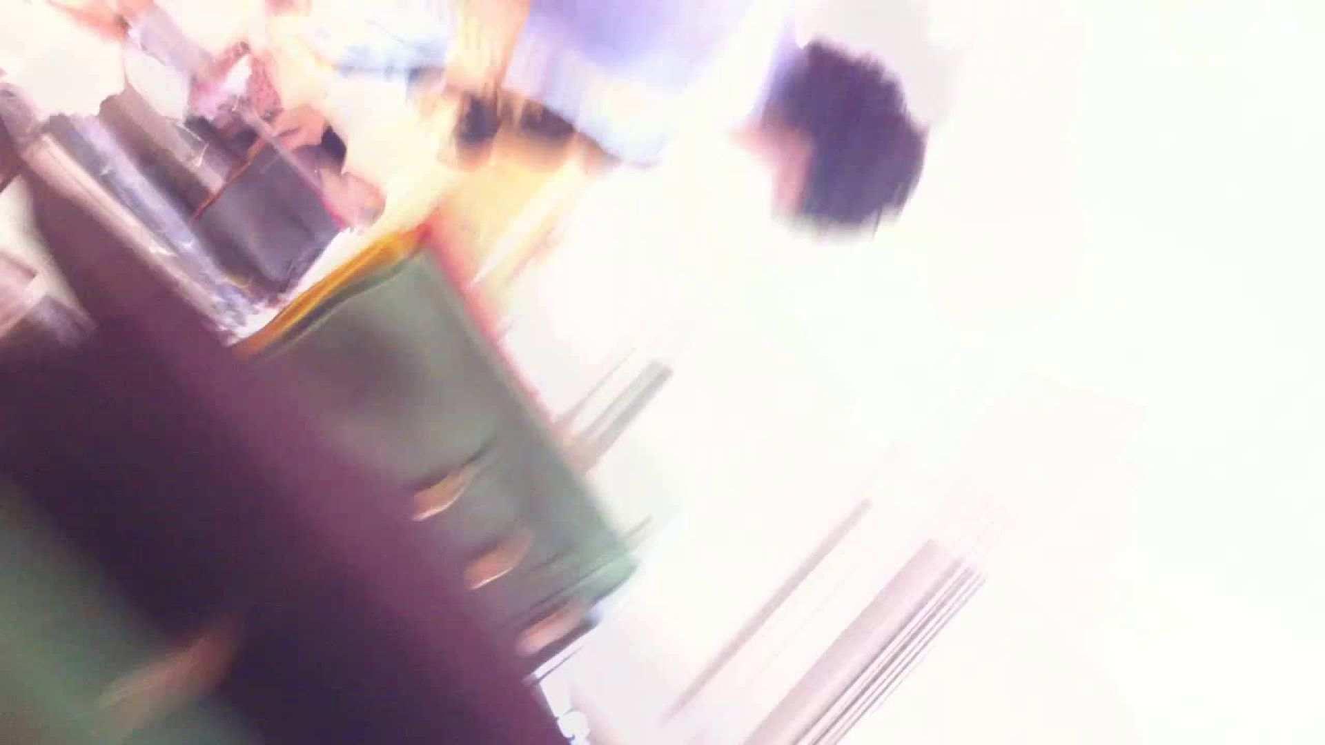 フルHD ショップ店員千人斬り! 大画面ノーカット完全版 vol.88 高画質モード 盗撮画像 107画像 93