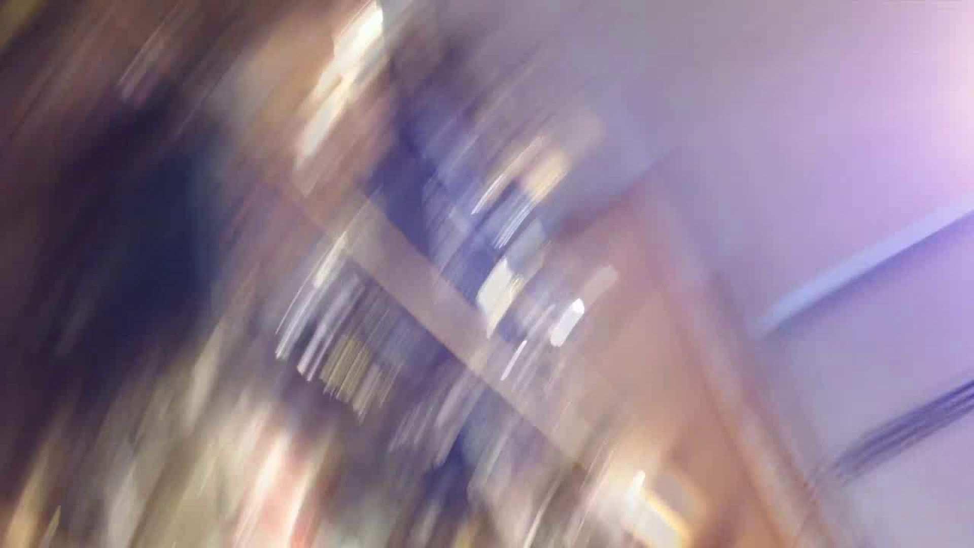 フルHD ショップ店員千人斬り! 大画面ノーカット完全版 vol.89 エロティックなOL  77画像 5