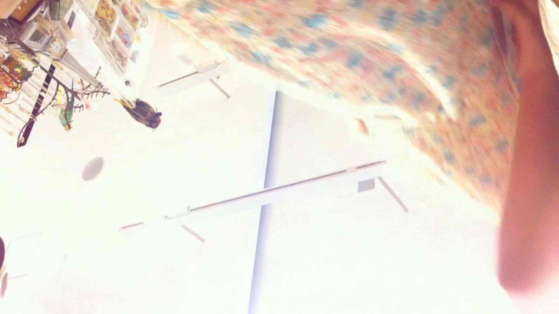 フルHD ショップ店員千人斬り! 大画面ノーカット完全版 vol.89 エロティックなOL | 高画質モード  77画像 6