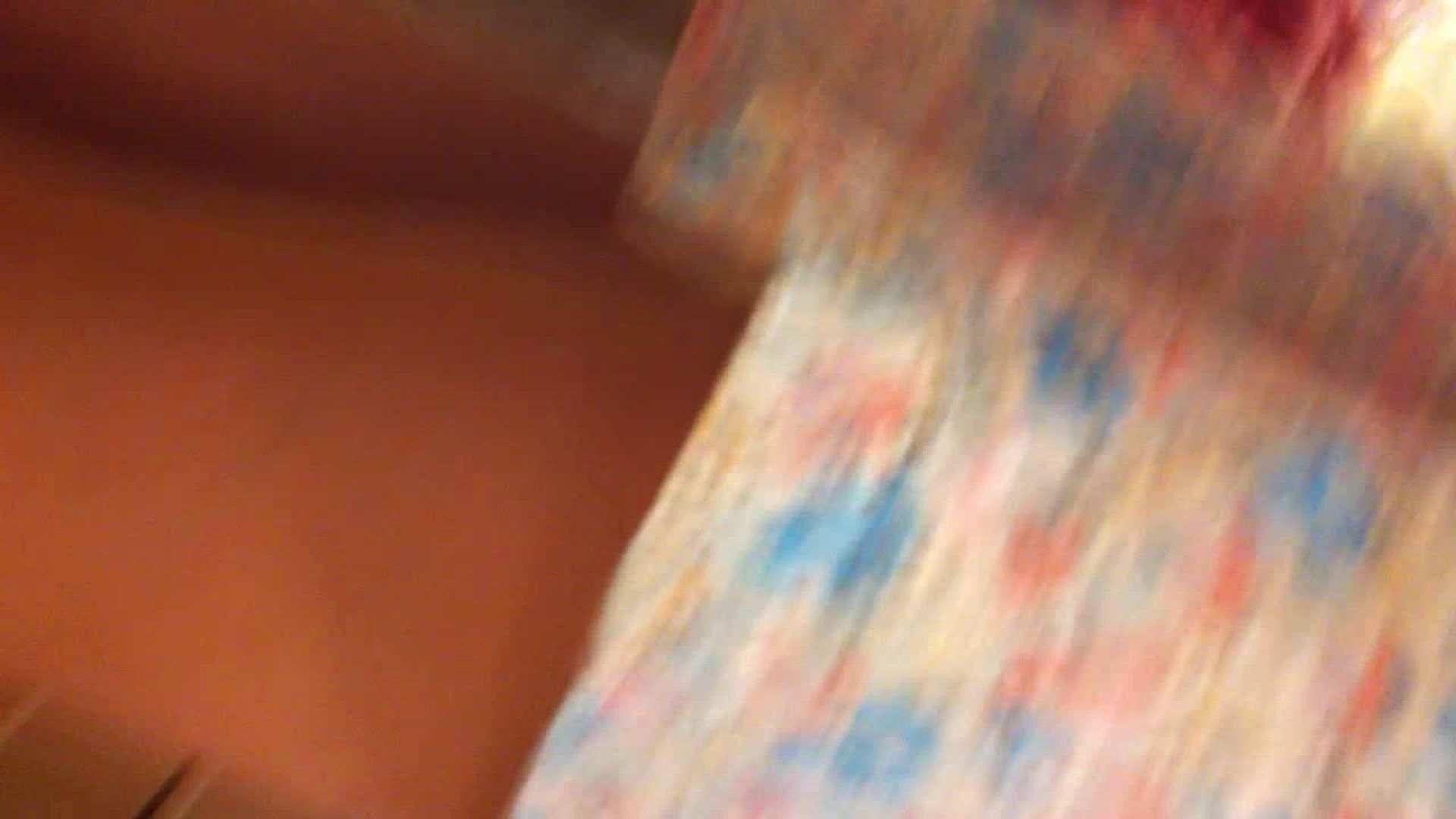 フルHD ショップ店員千人斬り! 大画面ノーカット完全版 vol.89 チラ すけべAV動画紹介 77画像 17