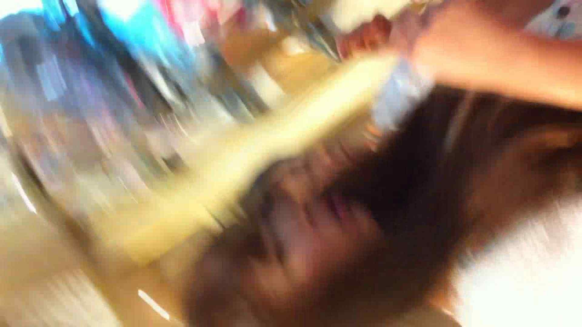 フルHD ショップ店員千人斬り! 大画面ノーカット完全版 vol.89 接写 オマンコ無修正動画無料 77画像 18