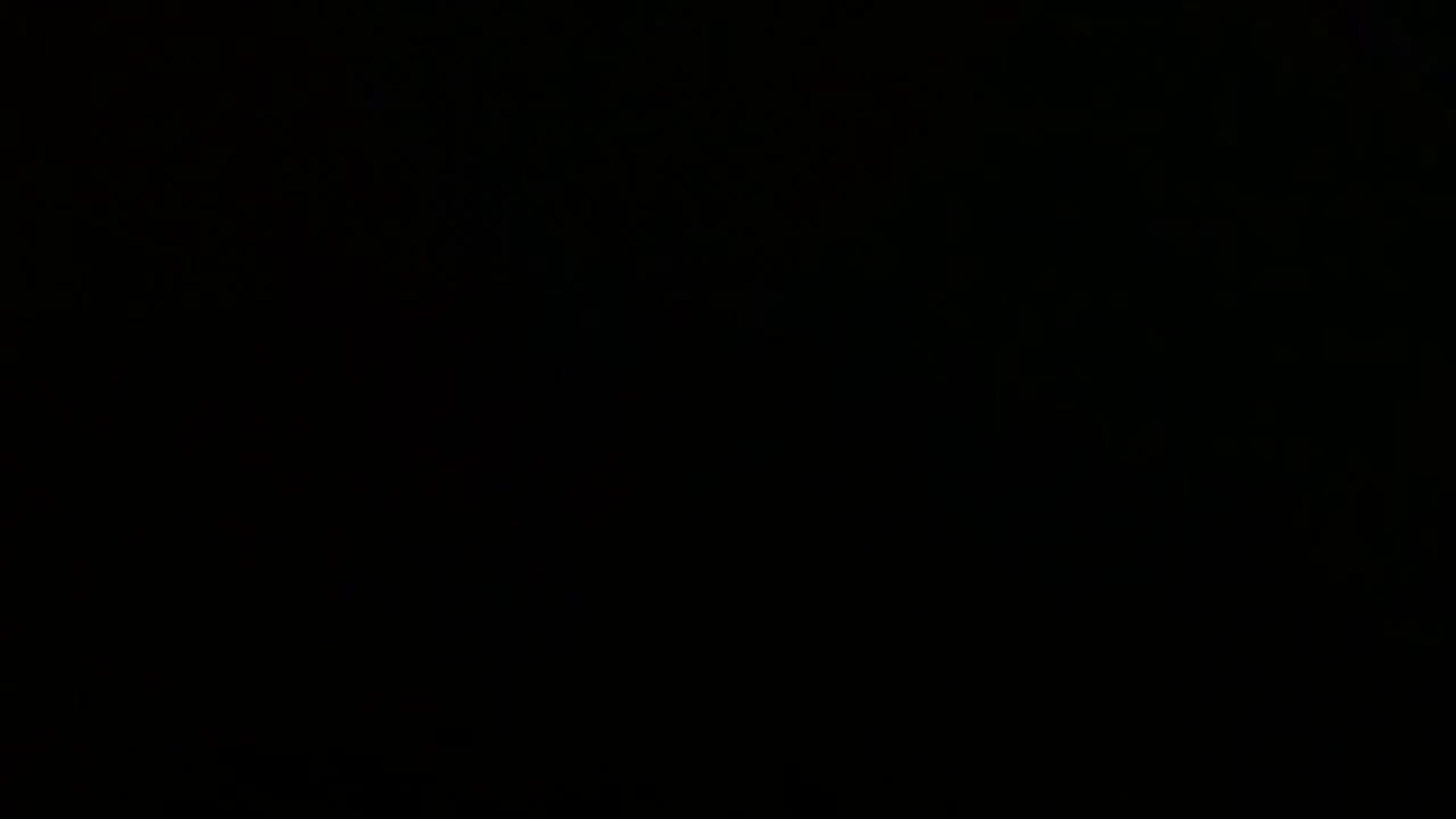フルHD ショップ店員千人斬り! 大画面ノーカット完全版 vol.89 チラ すけべAV動画紹介 77画像 57