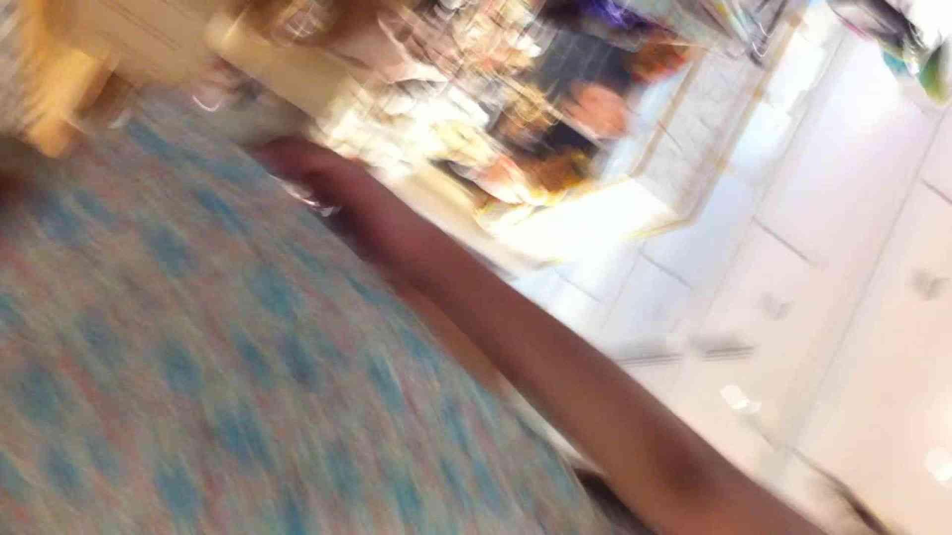 フルHD ショップ店員千人斬り! 大画面ノーカット完全版 vol.89 チラ すけべAV動画紹介 77画像 62