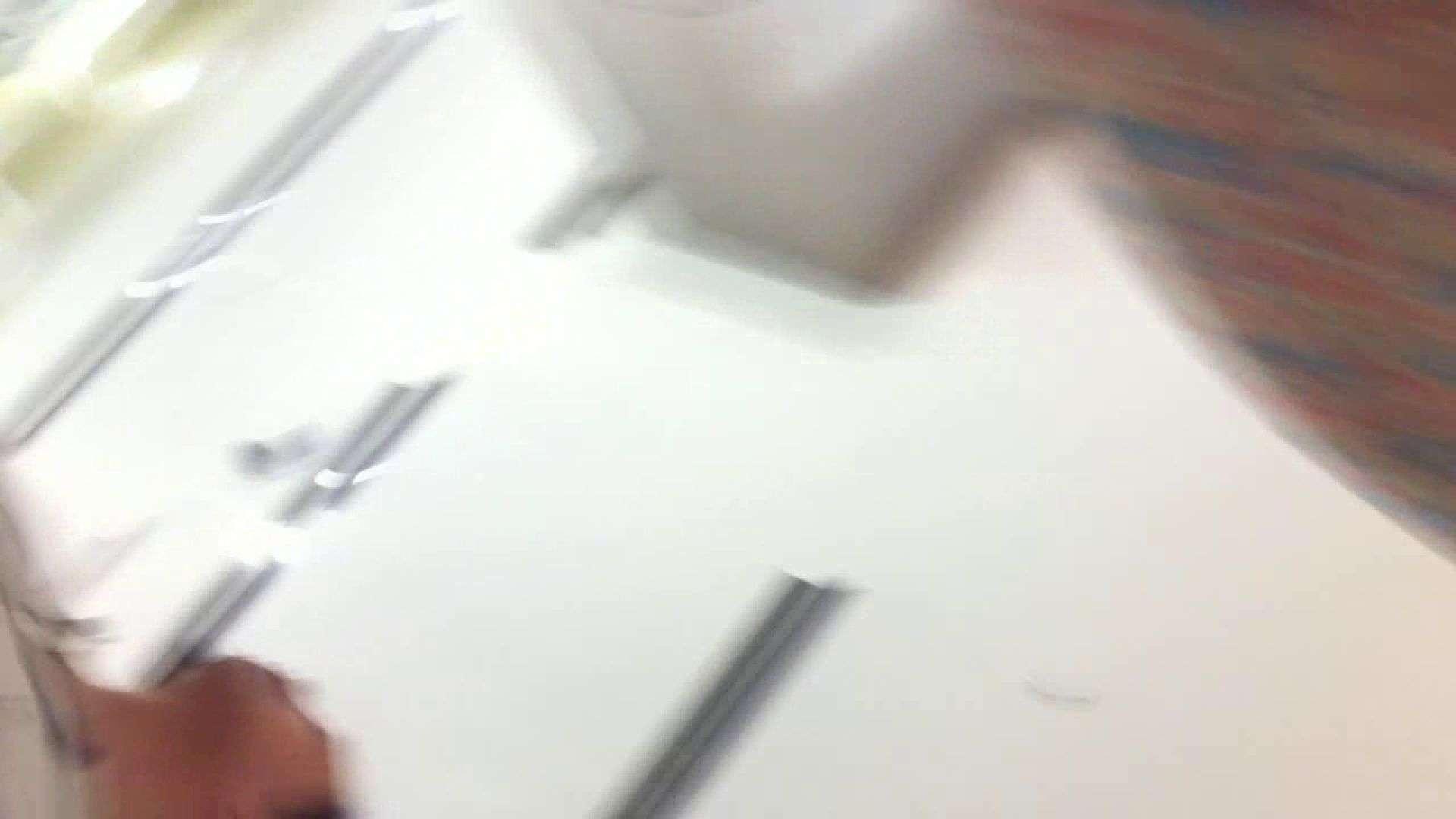 フルHD ショップ店員千人斬り! 大画面ノーカット完全版 vol.89 エロティックなOL | 高画質モード  77画像 66