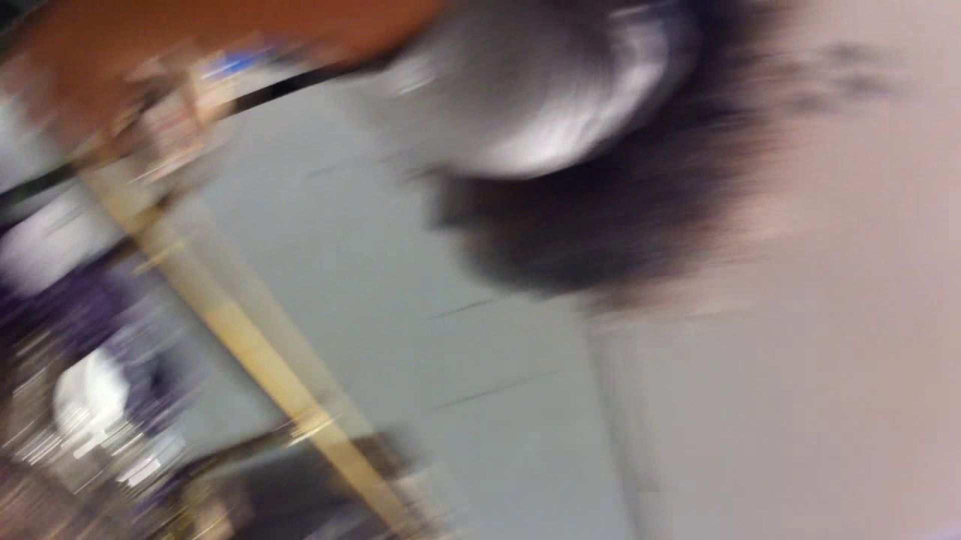 フルHD ショップ店員千人斬り! 大画面ノーカット完全版 vol.89 エロティックなOL | 高画質モード  77画像 76