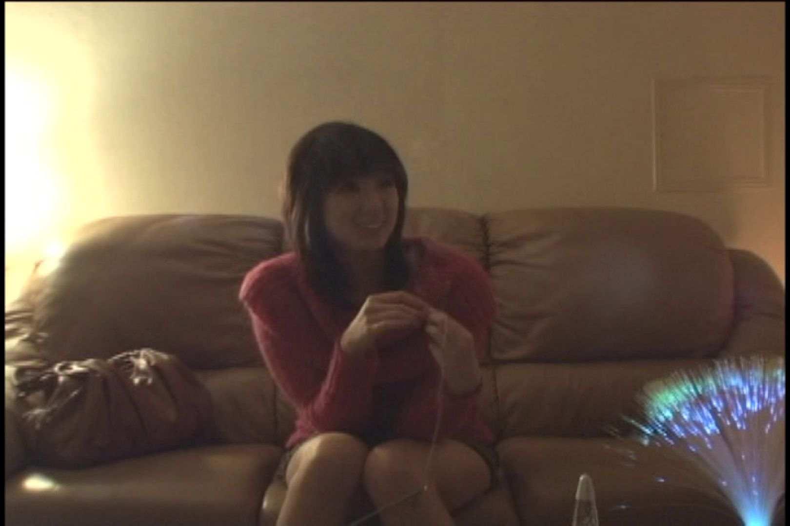 ナマナカトランス vol.43 ワルノリ すけべAV動画紹介 72画像 2