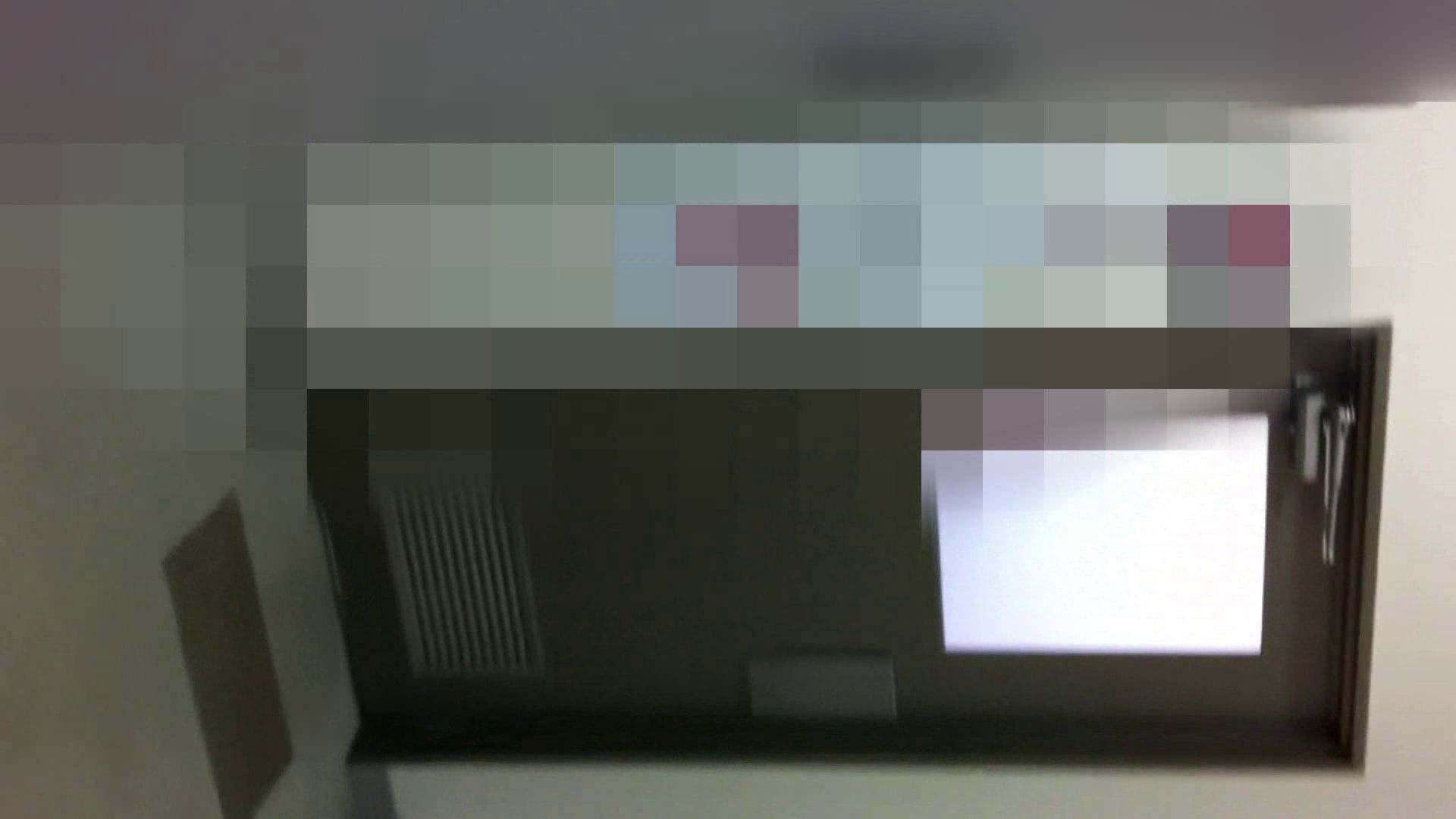 お姉さんの恥便所盗撮! Vol.10 美女のヌード エロ無料画像 101画像 45