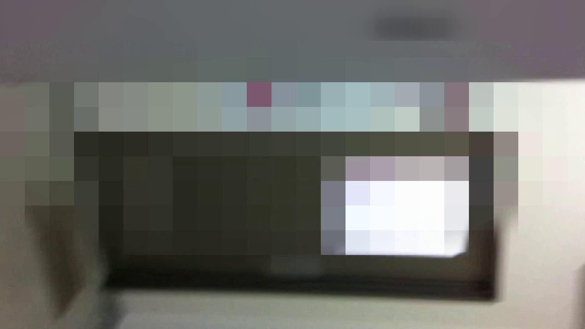 お姉さんの恥便所盗撮! Vol.10 お姉さんのヌード オマンコ無修正動画無料 101画像 46
