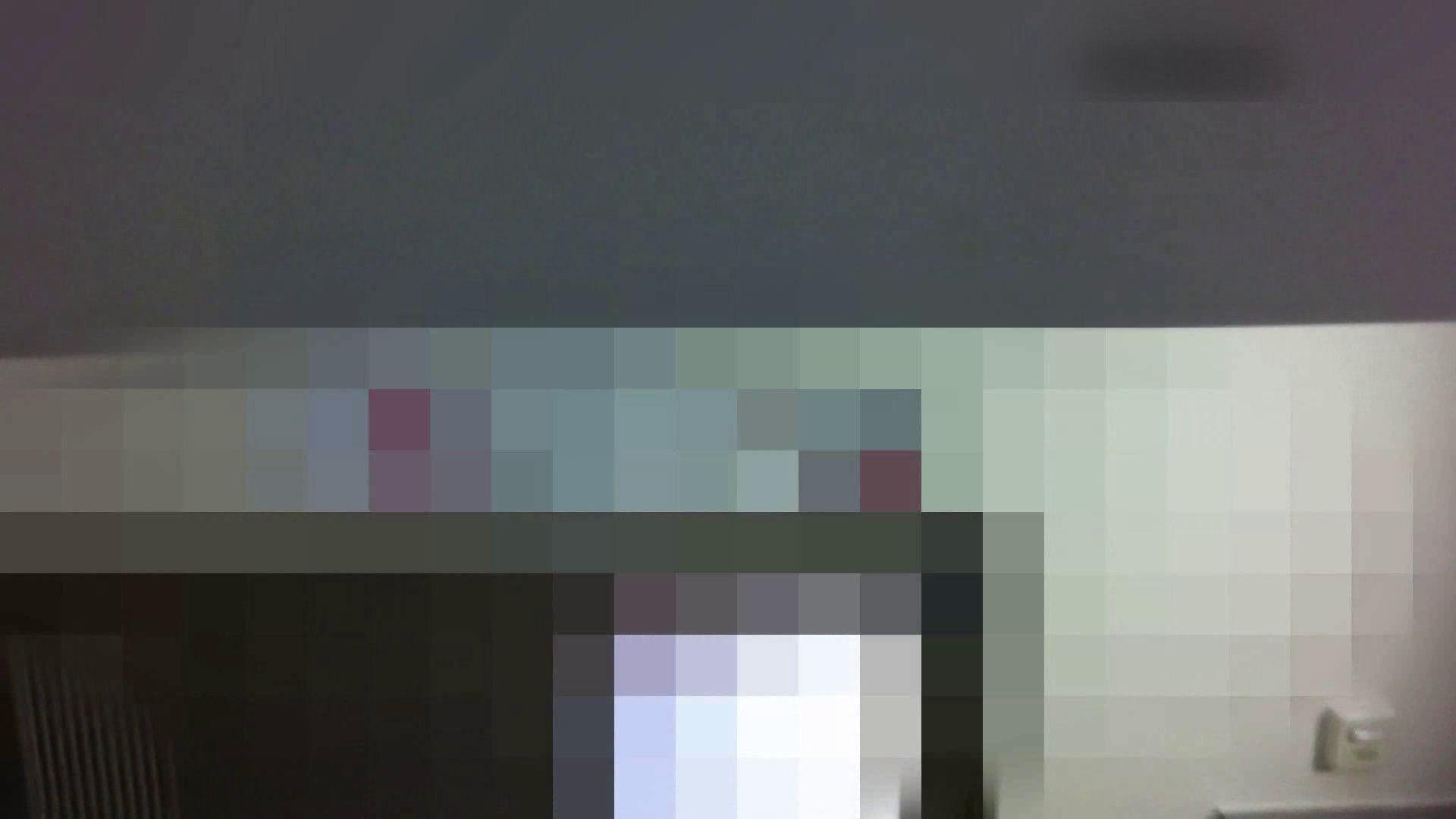 お姉さんの恥便所盗撮! Vol.10 便所 エロ無料画像 101画像 47