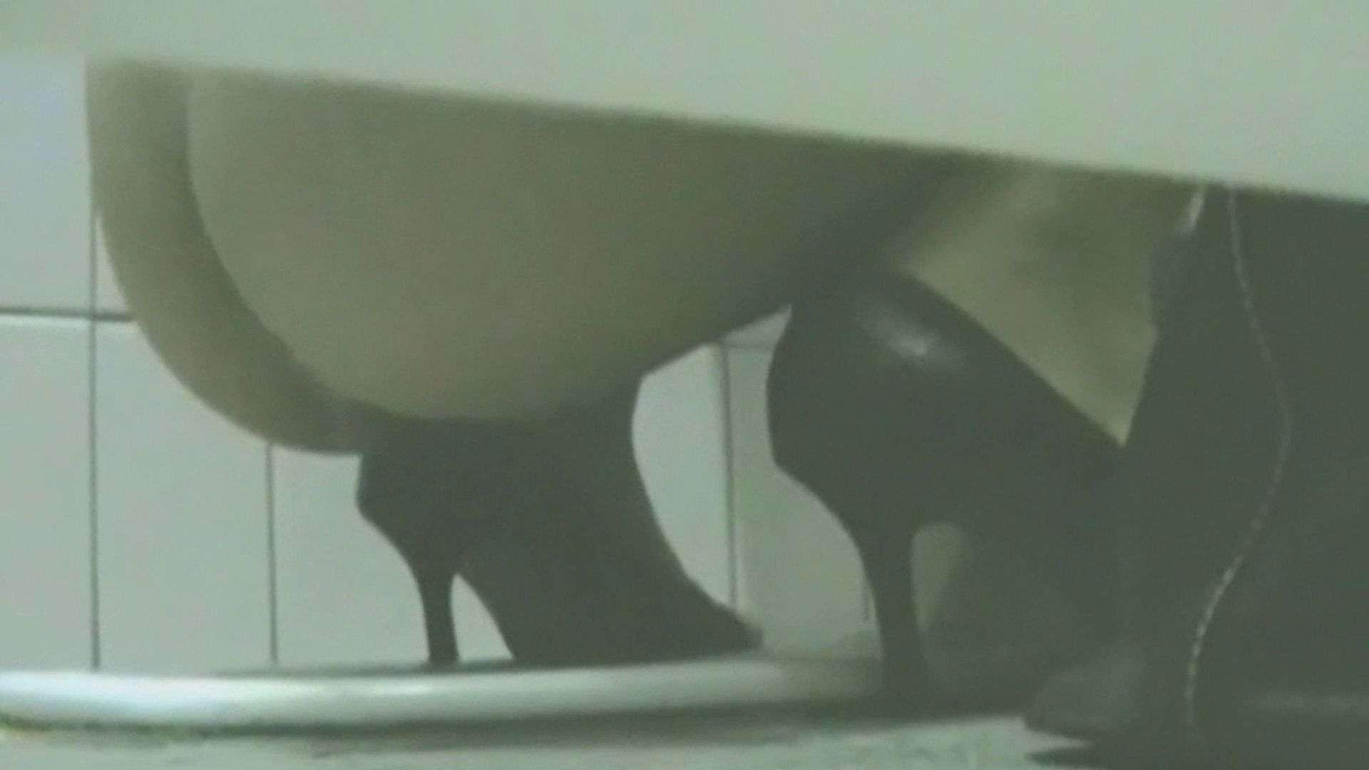お姉さんの恥便所盗撮! Vol.12 洗面所はめどり おまんこ無修正動画無料 105画像 45