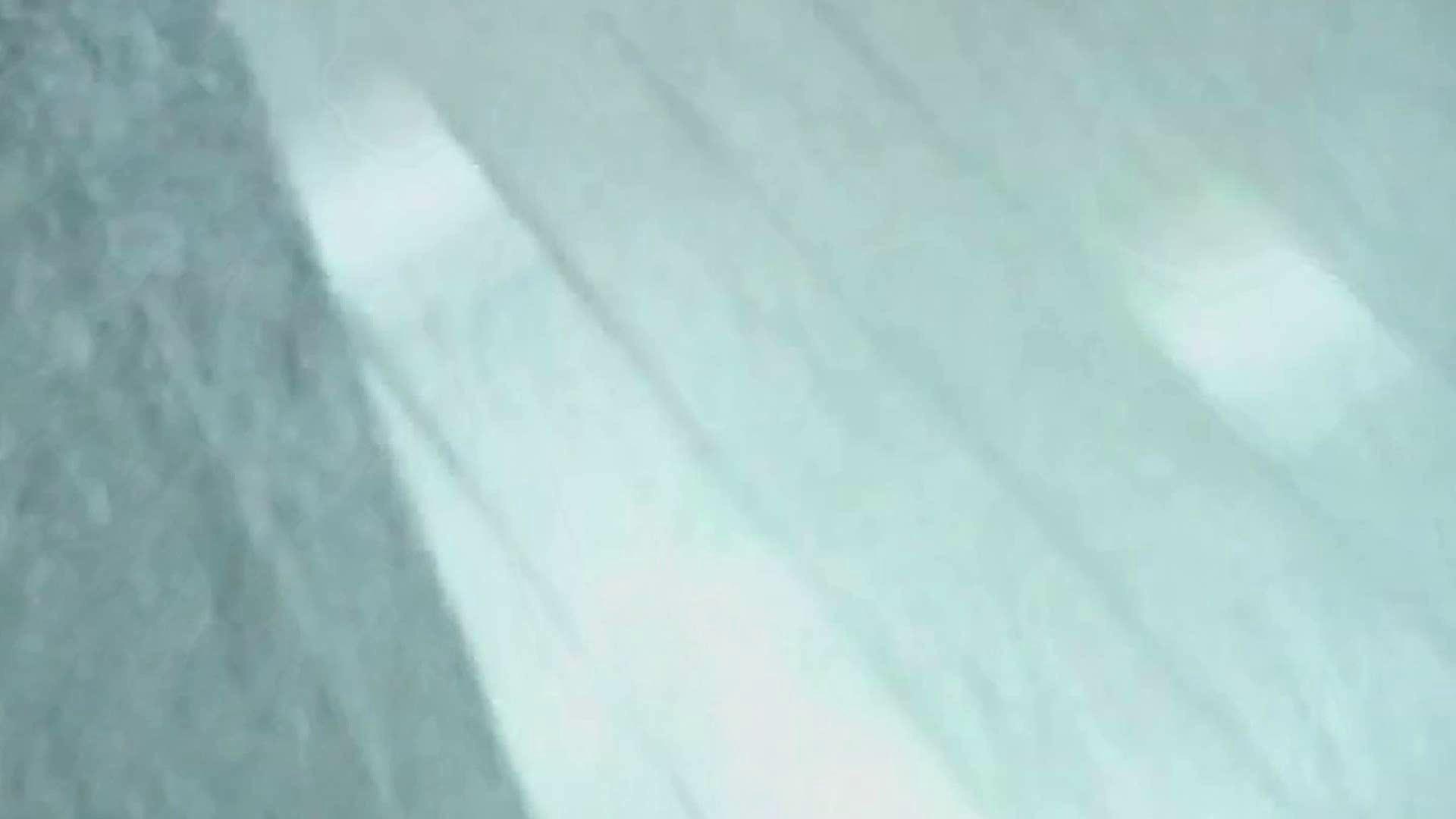お姉さんの恥便所盗撮! Vol.12 エロティックなOL エロ画像 105画像 50