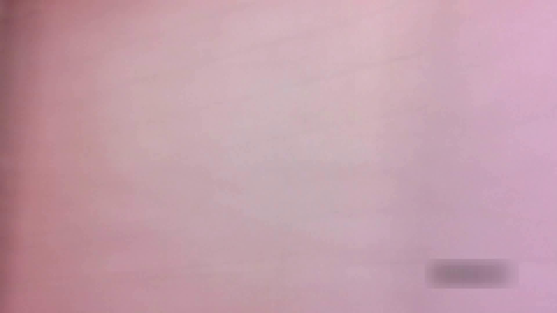 お姉さんの恥便所盗撮! Vol.16 便所 のぞき動画キャプチャ 58画像 24