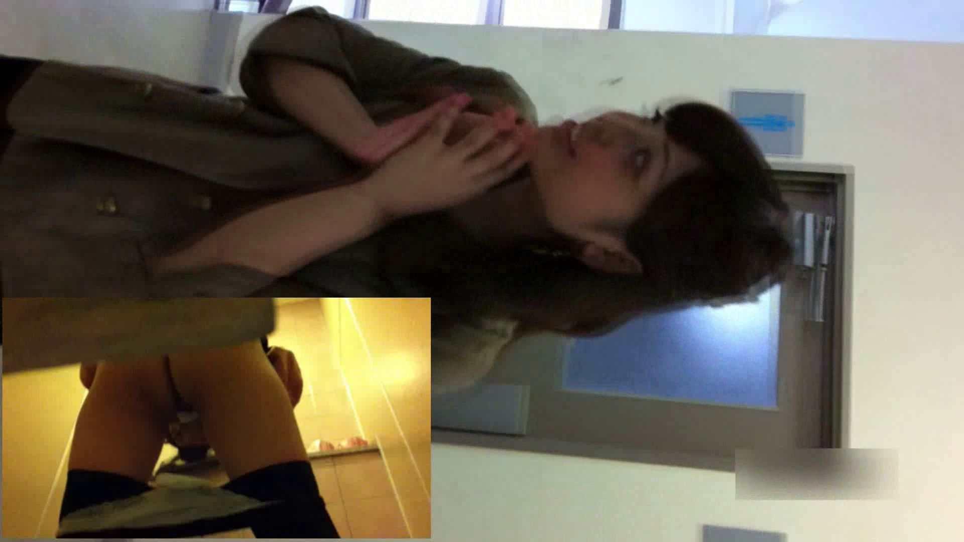お姉さんの恥便所盗撮! Vol.16 お姉さんのヌード セックス無修正動画無料 58画像 58