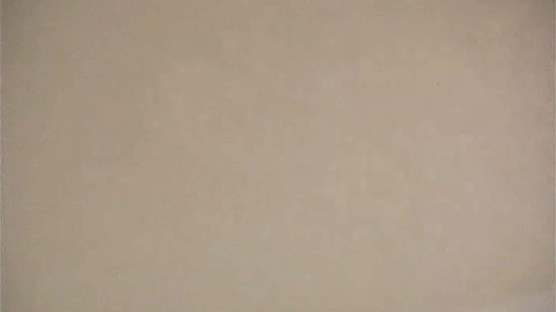 お姉さんの恥便所盗撮! Vol.25 乙女のヌード   洗面所はめどり  93画像 67